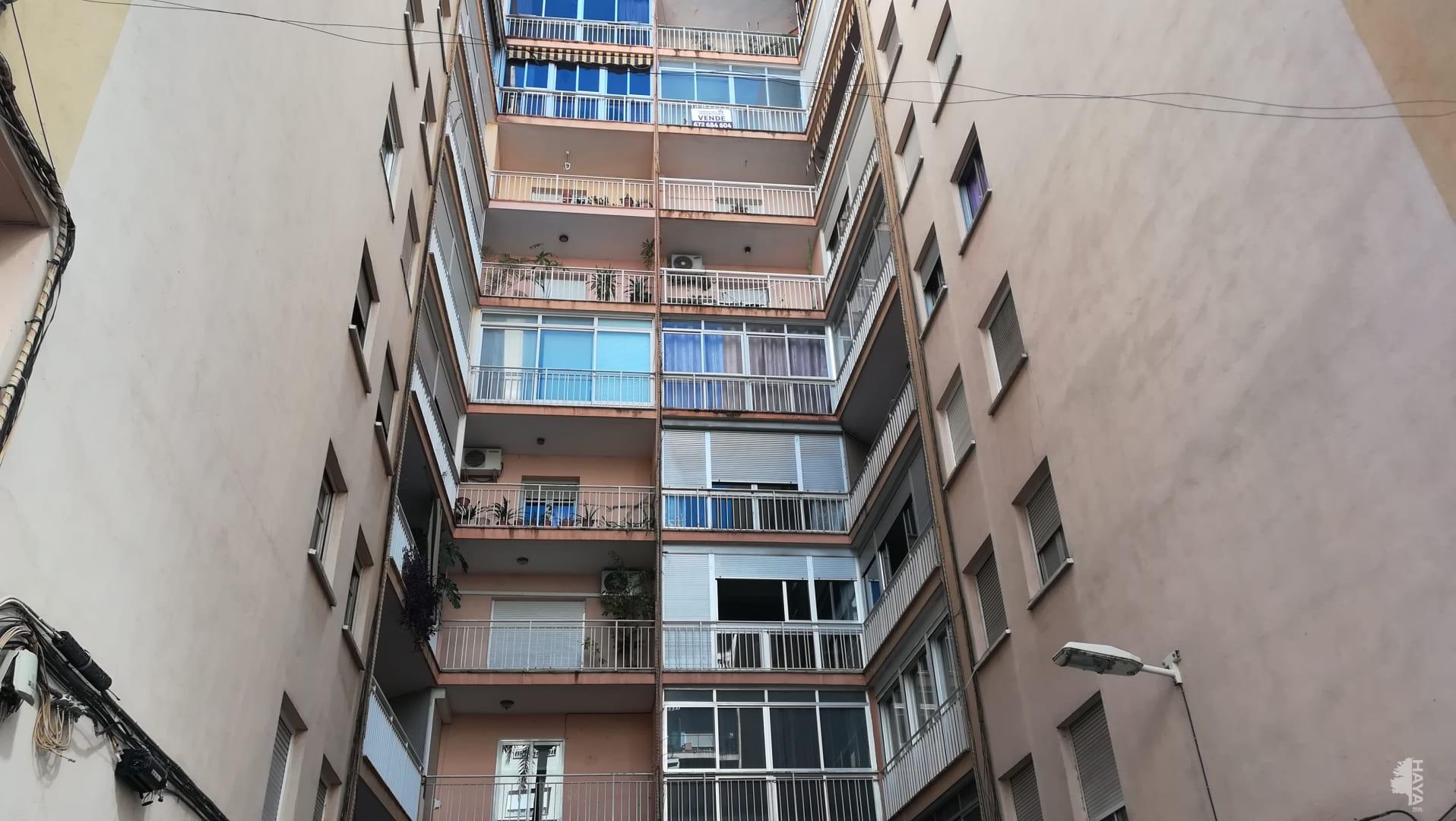 Appartement à Centro Ciudad. Piso en venta en gandia (valencia) república argentina