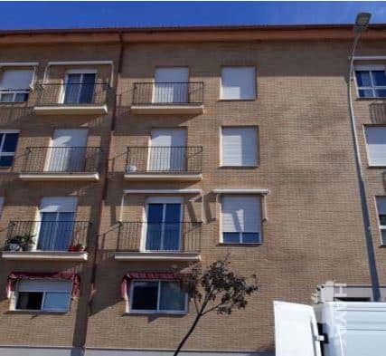 Appartement à Plaça Elíptica-República Argentina-Germanies. Piso en venta en marxuquera baixa, gandia (valencia) partida de