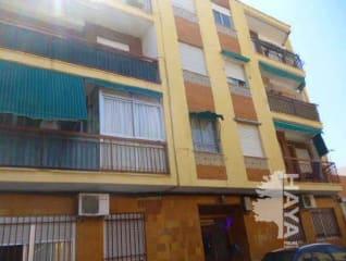 Appartement à Puçol Ciudad. Piso en venta en alfinach, puçol (valencia) rey don jaime