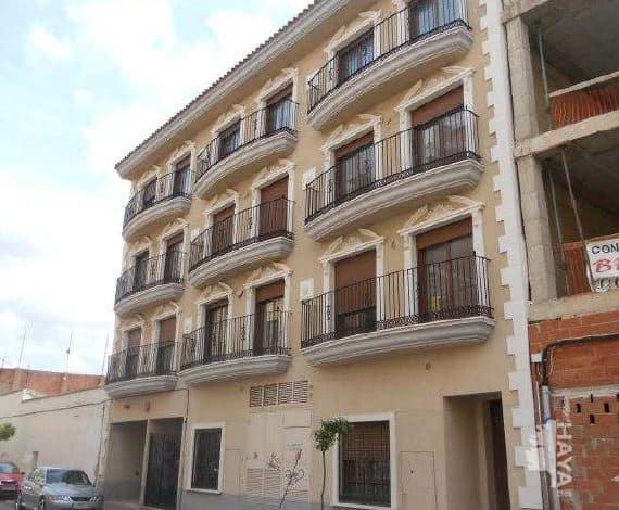 Appartement à Puçol Ciudad. Piso en venta en alfinach, puçol (valencia) picayo