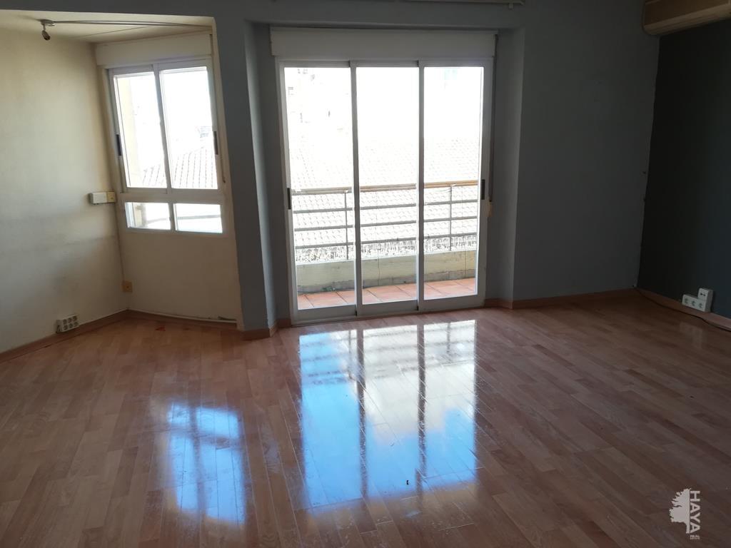 Appartement à Centro Ciudad. Piso en venta en gandia (valencia) nueve de octubre