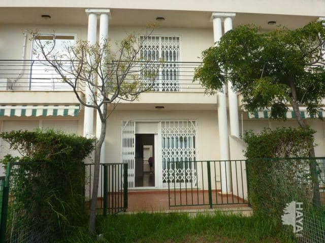 Casa en Las Atalayas-Urmi-Cerro Mar. Adosada en venta en urbanización peñisol, peñíscola (castellón)