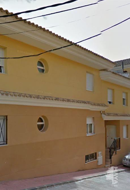 Casa en Jalance. Adosada en venta en jalance (valencia) san gonzalo