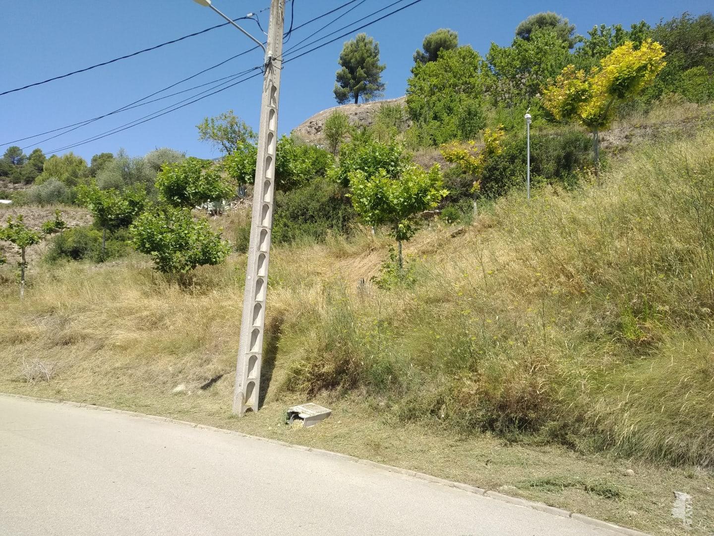 Stadtgrundstück in Talamanca. Solar en venta en talamanca, talamanca (barcelona) la quintana