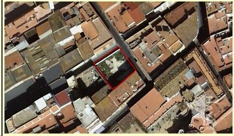 Area edificabile urbana in Centre. Solar en venta en lloret de mar (girona) sant carles