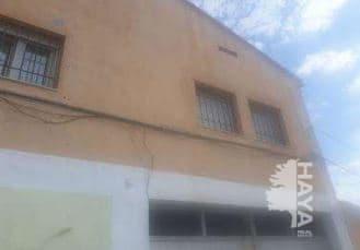 Industrial building in Llanera de Ranes. Nave industrial en venta en llanera de ranes, llanera de ranes (