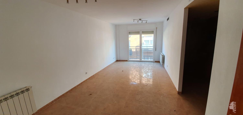Appartamento in Sant Pere Pescador. Piso en venta en celrà (girona) mary santpere