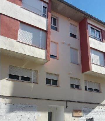 House in Villafranca del Cid. Dúplex en venta en villafranca del cid/vilafranca (castellón) jo