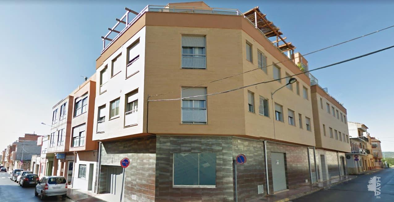 Pis en Torreblanca. Piso en venta en torrenostra, torreblanca (castellón) galicia