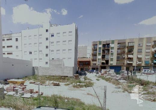 Solar urbà en Foios. Urbano en venta en foios (valencia) virgen patrocinio