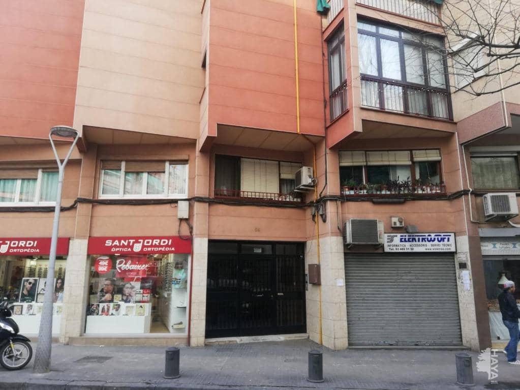 Piso en Can Mariner. Piso en venta en santa coloma de gramenet (barcelona) mossen jac