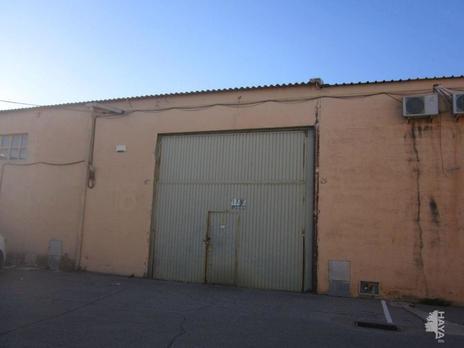 Geschäftsräume zum verkauf in Valls