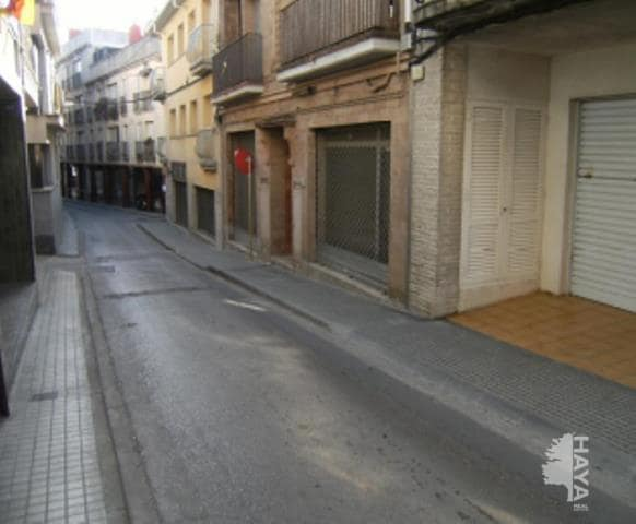 Business premise in Tordera. Local en venta en tordera (barcelona) mes