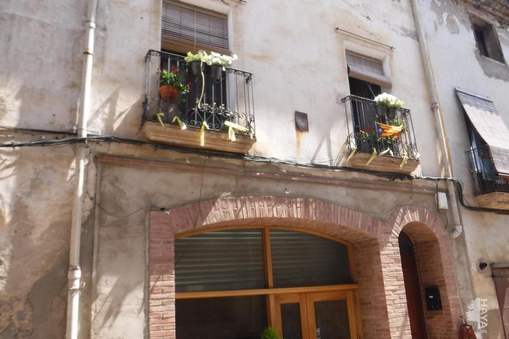 Local Comercial en Poboleda. Local en venta en poboleda (tarragona) raval