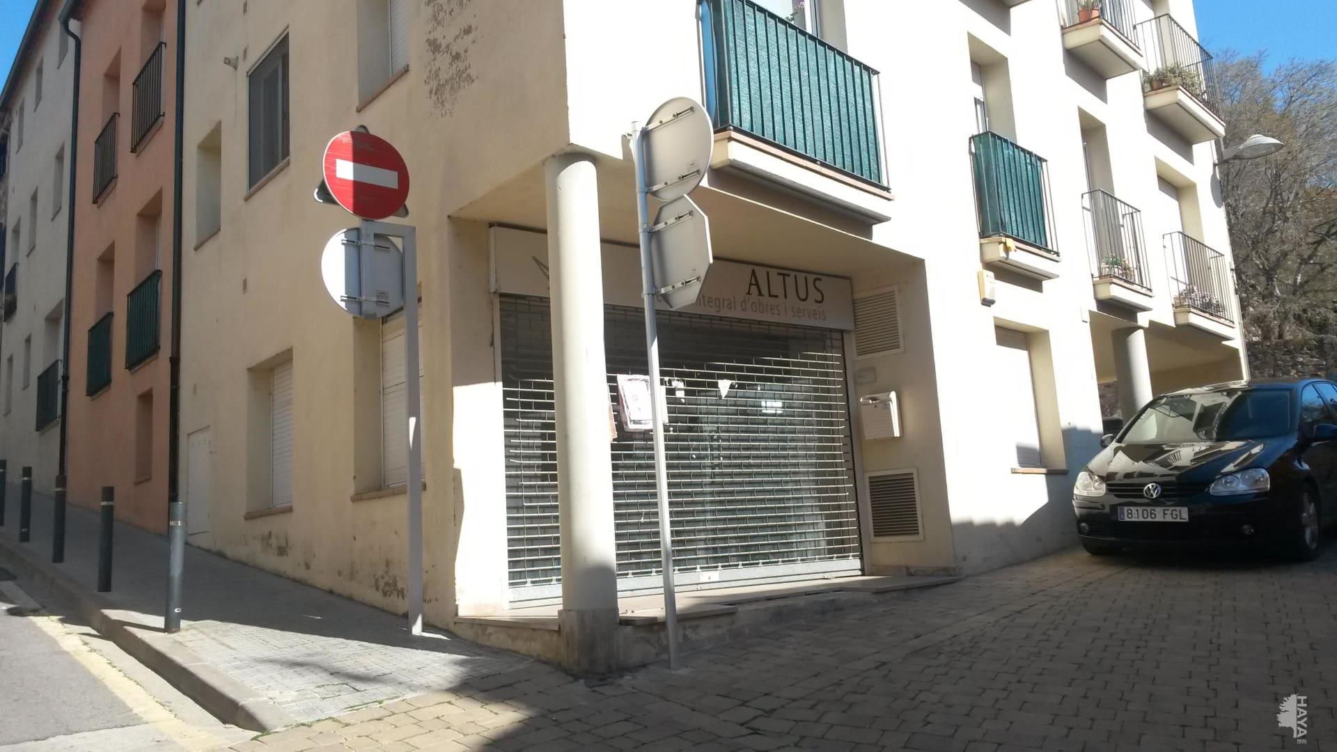 Local Comercial en Poble. Local en venta en calonge (girona) hospital