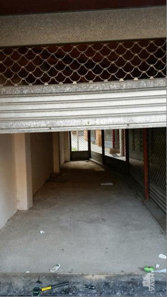 Business premise in Roda de Ter. Local en venta en roda de ter (barcelona) pep ventura
