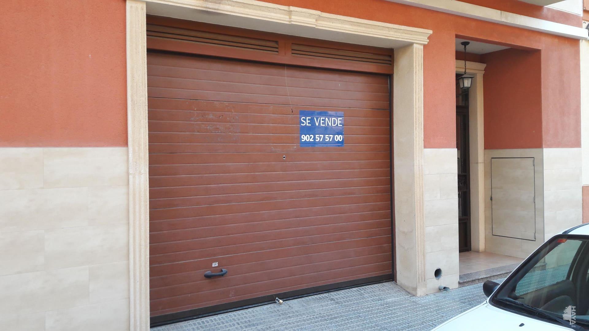 Locale commerciale in Almoradí. Local en venta en almoradí (alicante) donadores