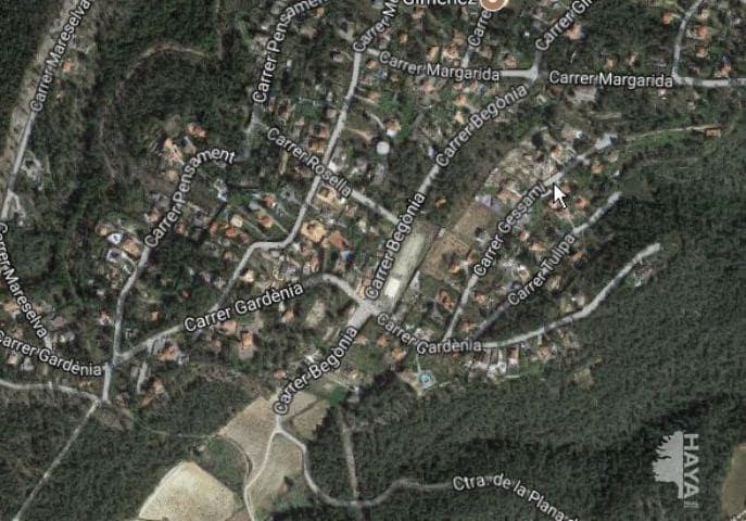 House in Torrelles de Foix. Casa en venta en torrelles de foix (barcelona) gardenia