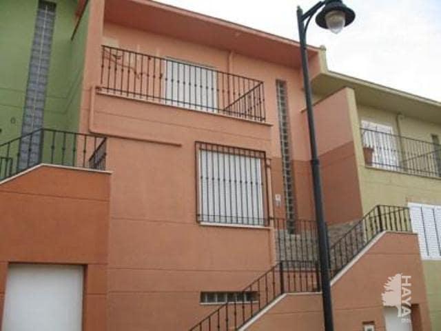Casa en Caudiel. Casa en venta en cerdà (valencia) ferran (de)