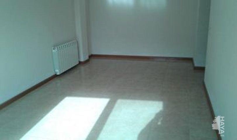 Appartement à Centelles. Piso en venta en centelles (barcelona) jesus