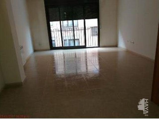 Appartement à Centelles. Piso en venta en centelles (barcelona) rafael casanova