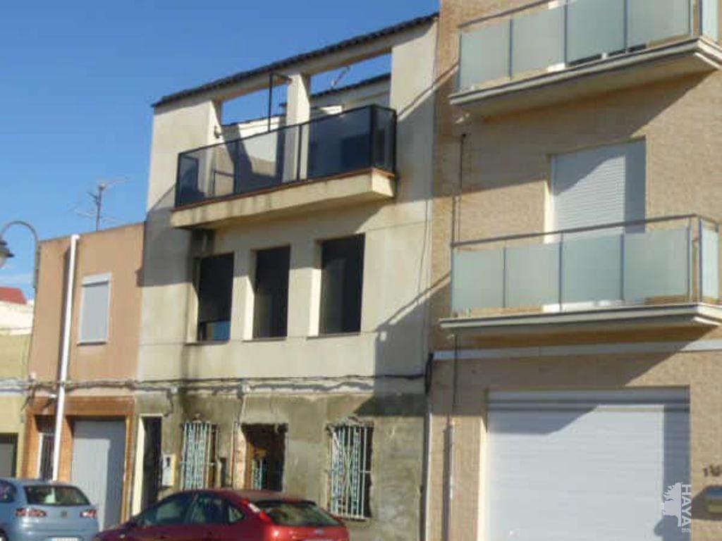 Solar urbano en Quart de Poblet. Solar en venta en barrio del cristo, quart de poblet (valencia)