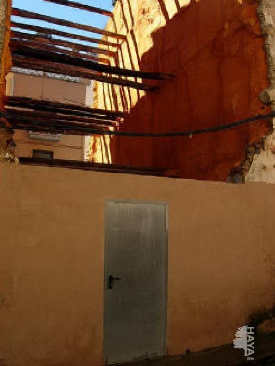 Solar urbano en Santa Eugenia. Solar en venta en amer (girona) nou