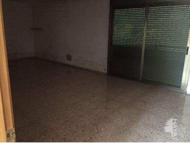 Casa en Talamanca. Casa en venta en talamanca (barcelona) quintana (la)