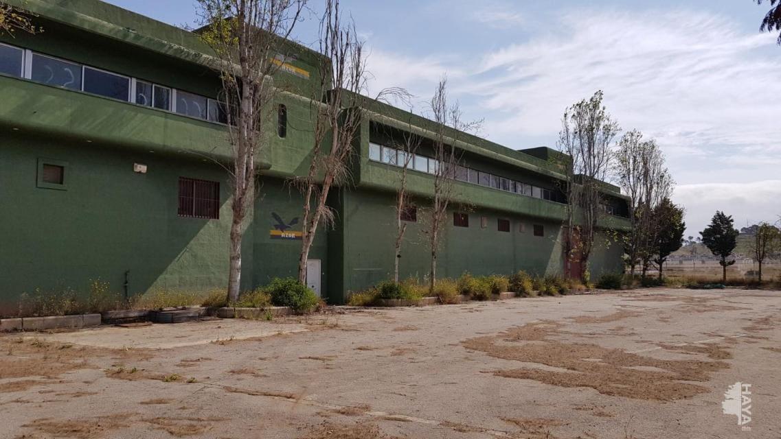 Fabrikhalle in Puig. Nave industrial en venta en puig (valencia) pau de (la)