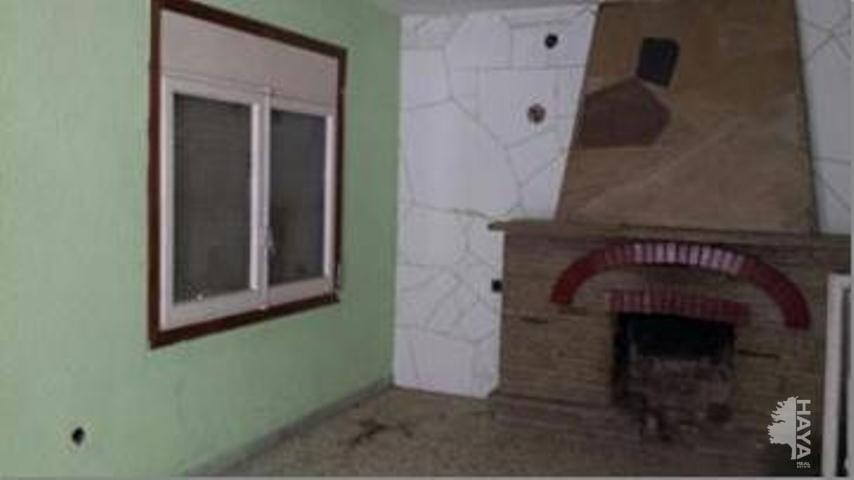 House in Torrelles de Foix. Casa en venta en torrelles de foix (barcelona) dragó