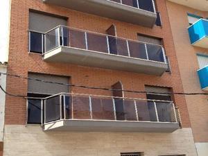 Habitatges en venda a Bonavista, Tarragona Capital