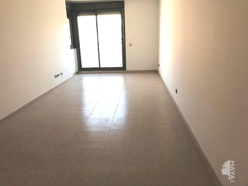 Appartement à Centre. Piso en venta en torredembarra (tarragona) barcelona