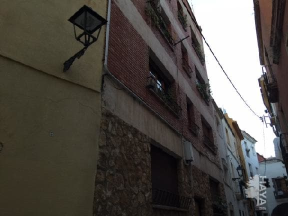 Appartement à Centre. Piso en venta en torredembarra (tarragona) sant antoni