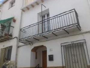 Wohnimmobilien zum verkauf in Pozo Alcón