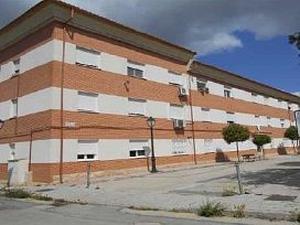 Viviendas en venta en Torrelaguna