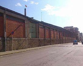 Solar urbà en Artés. Urbanizable en venta en artés (barcelona) diagonal