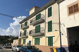 Flat in Sant Joan. Piso en venta en sant joan, sant joan (baleares) jaime ii