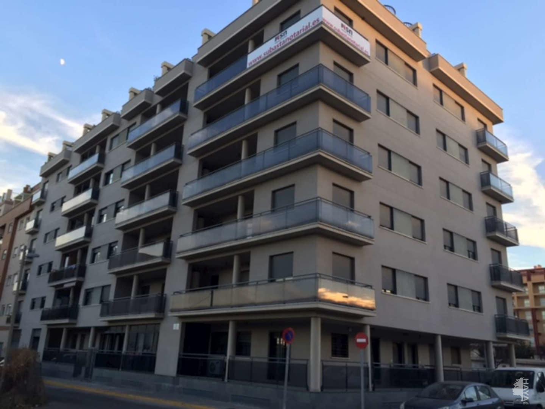Appartement à San José-Los Metales. Piso en venta en el port de sagunt, sagunto/sagunt (valencia) ur