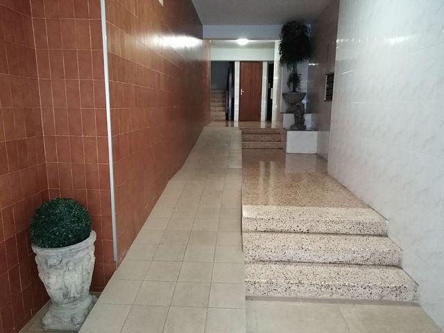 Appartement à Avenida de Abril-9 de Octubre. Piso en venta en el port de sagunt, sagunto/sagunt (valencia) al