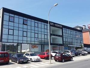 Trasters en venda a Comarca de A Coruña