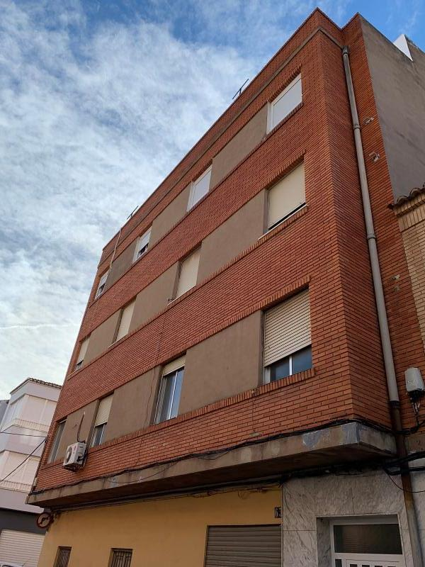 Appartement à Avenida de Abril-9 de Octubre. Piso en venta en el port de sagunt, sagunto/sagunt (valencia) sa