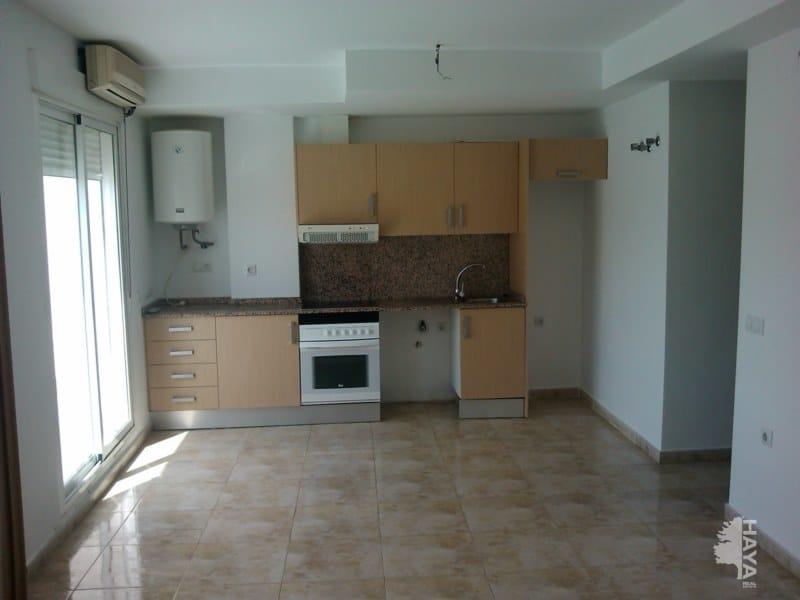 Appartement à Playa Puerto de Sagunto. Piso en venta en sagunto/sagunt (valencia) felipe ii