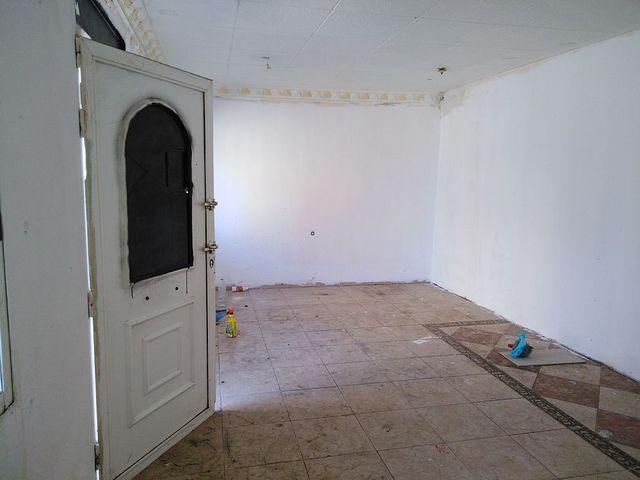 Appartement à Nuevo Centro. Piso en venta en el port de sagunt, sagunto/sagunt (valencia) si