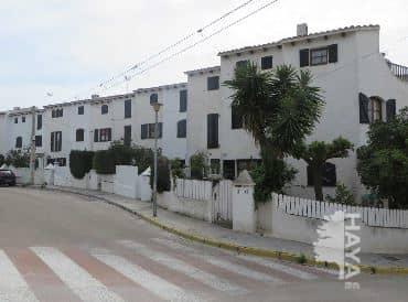 Maison à Urbanitzacions. Adosada en venta en torredembarra (tarragona) claveci