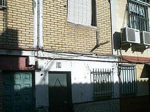 Chalets en venta baratos en Sevilla Provincia