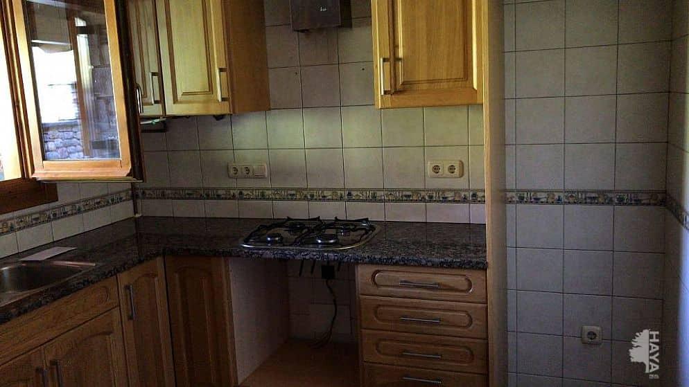 Haus in Bellver de Cerdanya. Adosada en venta en bellver de cerdanya, bellver de cerdanya (ll