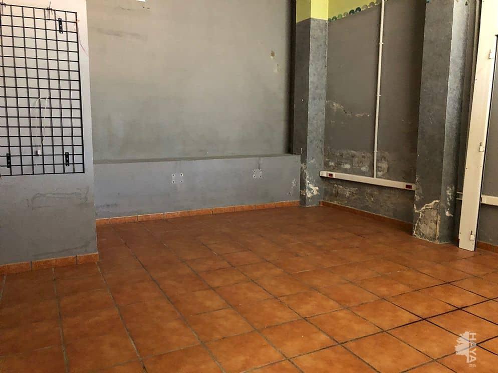 Casa en Alfondeguilla. Adosada en venta en alfondeguilla, alfondeguilla (castellón) cal