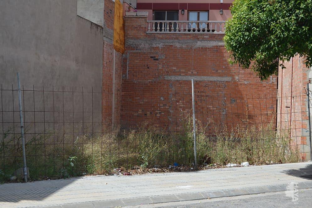 Solar urbà en Torrefarrera. Urbanizable en venta en torrefarrera, torrefarrera (lleida) cort
