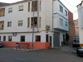 Local Comercial en Gestalgar. Local en venta en gestalgar (valencia) diputacion