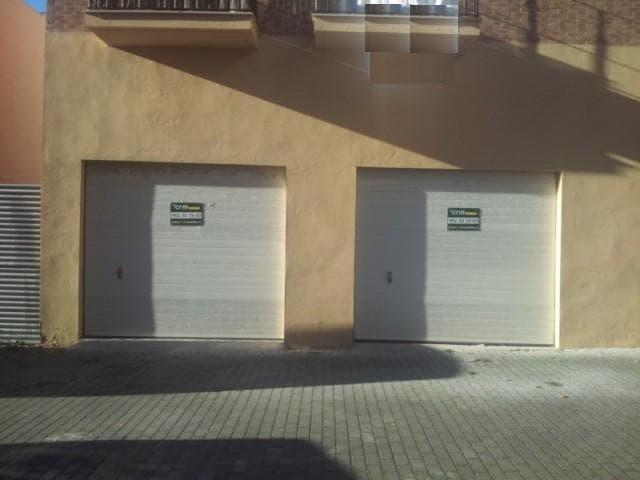 Local Comercial en Alberic. Local en venta en alberic (valencia) emilio minguez